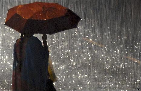 _44998353_rainap