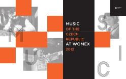 womex2012-cesky_stank