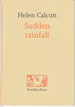 sudden-rainfall