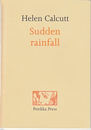 sudden-rainfall