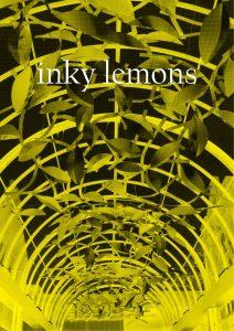 inky lemons